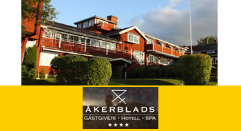 CALPHAD XLIX venue is Akerblads-Gastgiveri-Hotell-Spa.