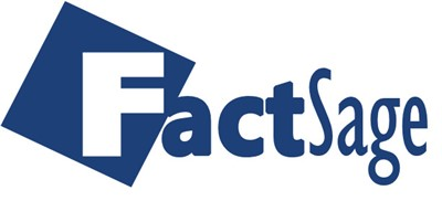 FactSage  is sponsor of CALPHAD XLIX.