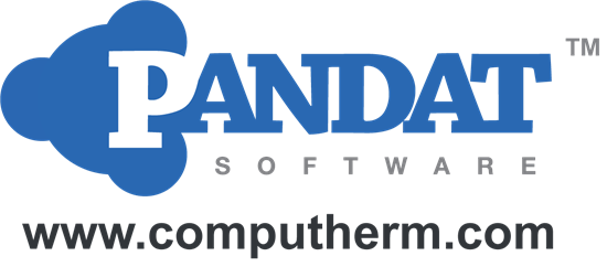 Pandat Computherm is sponsor of CALPHAD XLIX.