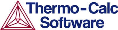 Thermo-Calc Software is sponsor of CALPHAD XLIX.