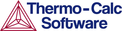 Thermo-Calc Software is sponsor of CALPHAD 2019.